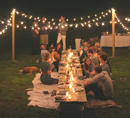 outdoor-party